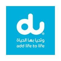 dU UAE