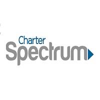 Spectrum Mobile 5g