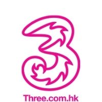3 three 5g hong kong