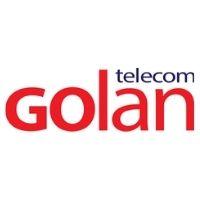Golan Telecom 5g Israel