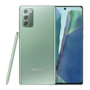 Huawei Mate X 5G Review 2