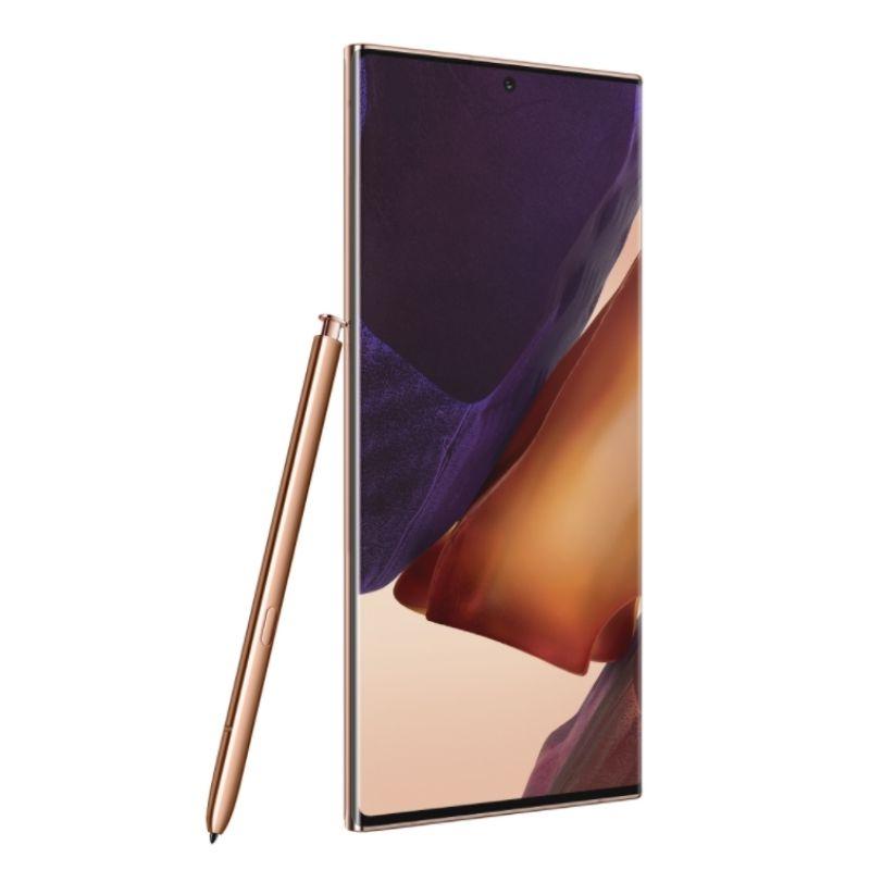 Samsung Galaxy Note20 Ultra 5G 2